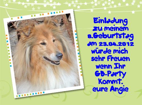 An den Beitrag angehängtes Bild: http://colliewelt.de/whitehorsehill/Bilder/Userbilder/1051.jpg