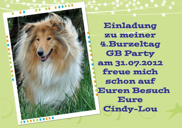 An den Beitrag angehängtes Bild: http://colliewelt.de/whitehorsehill/Bilder/Userbilder/1052.jpg