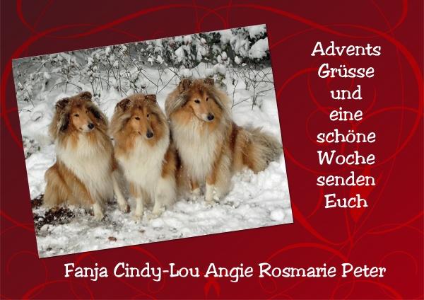 An den Beitrag angehängtes Bild: http://colliewelt.de/whitehorsehill/Bilder/Userbilder/1131.jpg