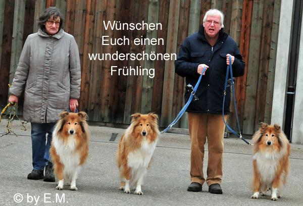 An den Beitrag angehängtes Bild: http://colliewelt.de/whitehorsehill/Bilder/Userbilder/1469.jpg