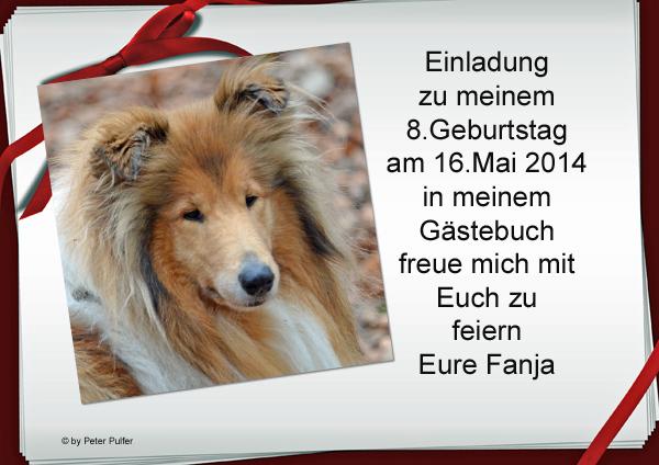 An den Beitrag angehängtes Bild: http://colliewelt.de/whitehorsehill/Bilder/Userbilder/1483.jpg