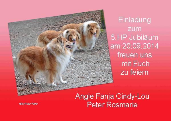 An den Beitrag angehängtes Bild: http://colliewelt.de/whitehorsehill/Bilder/Userbilder/1525.jpg