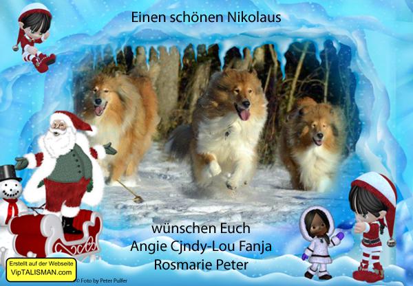 An den Beitrag angehängtes Bild: http://colliewelt.de/whitehorsehill/Bilder/Userbilder/1697.jpg
