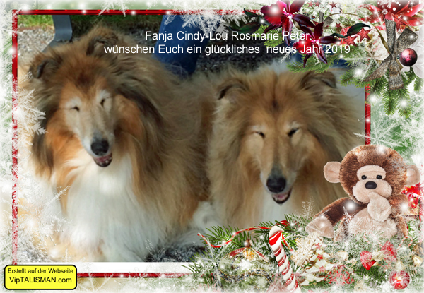 An den Beitrag angehängtes Bild: http://colliewelt.de/whitehorsehill/Bilde,r/Userbilder/2066.jpg