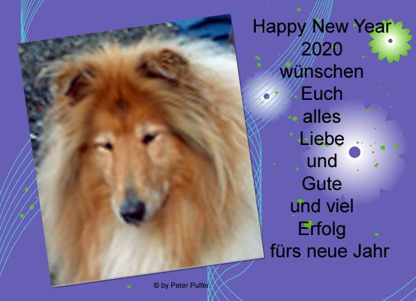 An den Beitrag angehängtes Bild: http://colliewelt.de/whitehorsehill/Bilder/Userbilder/2168.jpg