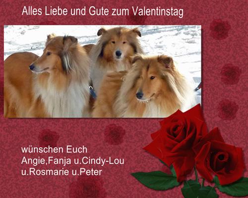 http://colliewelt.de/whitehorsehill/Bilder/Userbilder/618.jpg