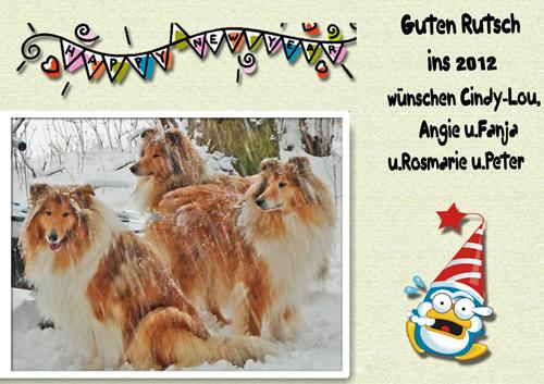 An den Beitrag angehängtes Bild: http://colliewelt.de/whitehorsehill/Bilder/Userbilder/893.jpg