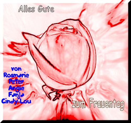 An den Beitrag angehängtes Bild: http://colliewelt.de/whitehorsehill/Bilder/Userbilder/974.jpg